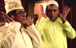 1st-day-box-office-collection-of-dharam-sankat-mein